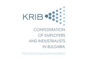 The Court of Arbitration to KRIB – effective and reliable alternative in the resolution of commercial disputes